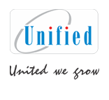 Electronic Component Distributor - Unified Electro-Tech Ltd